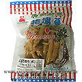 American Ginseng Sticks