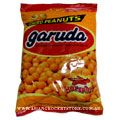 Coated Peanuts with Hot Spicy