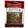 Heng Fai Crushed Black Pepper
