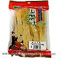 Dried Bamboo Fungus