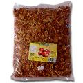 Rockman Fried Onion 1Kg