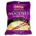 Chang's Gluten Free Fried Rice Noodles