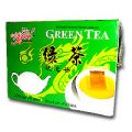 Heaven Dragon Green Tea Bags