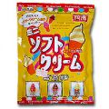 Four Seas Senjaku Ice Cream Candy