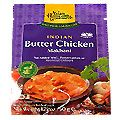 India Butter Chicken