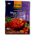Asian Home Gourmet Indian Meat Curry Rogan Josh