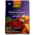 Asian Home Gourmet Indian Vindaloo Curry