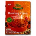 Asian Home Gourmet Indonesian Rendang Curry Gulai Paste