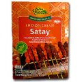 Asian Home Gourmet Indonesian Satay Marinade