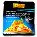 Lee Kum Kee Singapore Noodles Ready Sauce