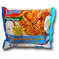 Indo Mie Mi Goreng BBQ Chicken Flavour Fried Noodles