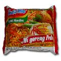 Indo Mie Mi Goreng Pedas Hot Fried Noodle