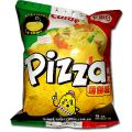 Calbee Pizza Flavoured Potato Chips