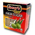 Jeen's Premium Quality Palm Sugar