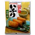 Marufuji Edomae Inari Prepared Fried Bean Curd