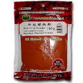 Heng Fai Red Chilli Powder
