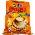 Soyspring Royal Soybean Drink Powder