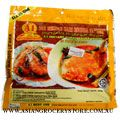 A1 Best SeaFood Instant Curry Sauce