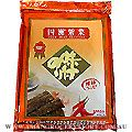 Seaweed Hot&Spicy Flavour