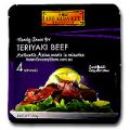 Lee Kum Kee Teriyaki Beef Ready Sauce