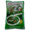 DoubleDragon Wannianqing Dried Vegetable