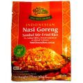 Asian Home Gourmet Indonesian Nasi Goreng Sambal Stir-Fried Rice