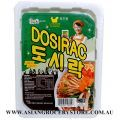 Dosirac Chicken Flavour Bolw Instant Noodle