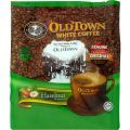 Old time White Coffee Hazelnut