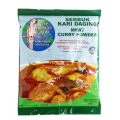 Babas Meat Curry Powder